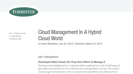 En cntnt whitepaper cloudmanagementinahybridcloudworld.pdf thumb rect larger