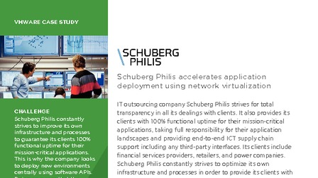 Case study schuberg philis accelerates application deployment.pdf thumb rect larger