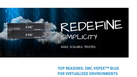 Top reasons for emc vspex blue for virtualized environments.pdf thumb rect larger