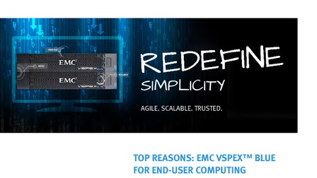 Top reasons for emc vspex blue for enduser computing.pdf thumb rect larger