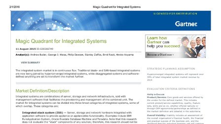 Research magic quadrant for integrated systems.pdf thumb rect larger