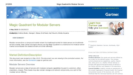 Research magic quadrant for modular servers.pdf thumb rect larger
