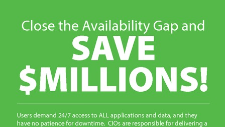 Availability report infographics.pdf thumb rect larger