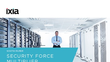 White paper security force multiplier.pdf thumb rect larger