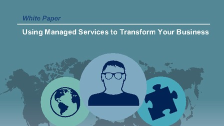 Managed services white paper.pdf thumb rect larger