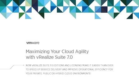 Presentation vmware vrealize maximize cloud agility.pdf thumb rect larger