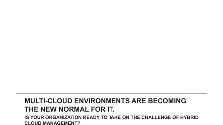 Report dimensional research vmware managing the multi cloud environment.pdf thumb rect larger