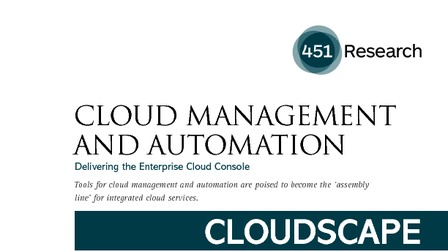Report 451 research cloud management and autonmation.pdf thumb rect larger