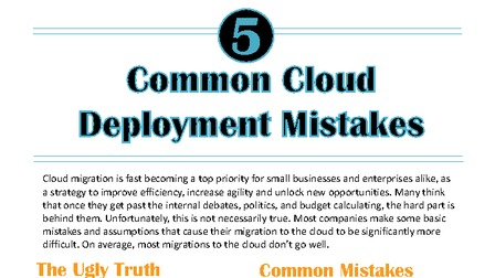 Infralytics cloud migration infographic.pdf thumb rect larger