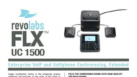 Revolabs flx uc 1500 data sheet.pdf thumb rect larger