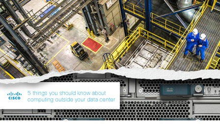 5 things you should know about computing outside your data center.pdf thumb rect larger