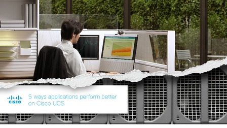 5 ways applications perform better.pdf thumb rect larger