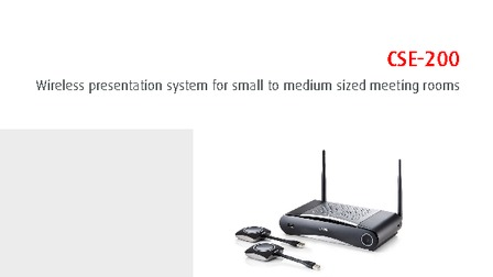 Barco clickshare cse 200 specifications.pdf thumb rect larger
