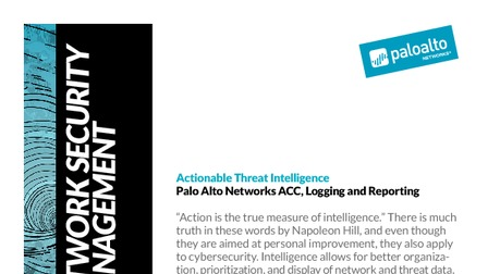 Actionable security intelligence white paper.pdf thumb rect larger