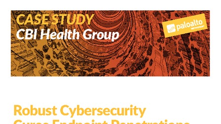 Cbi health group case study.pdf thumb rect larger