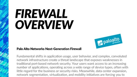 Firewall overview data sheet.pdf thumb rect larger