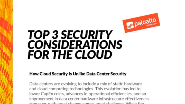 Top 3 security considerations for the cloud white paper.pdf thumb rect large720x405