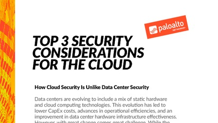 Top 3 security considerations for the cloud white paper.pdf thumb rect larger