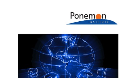 Ponemon data breach.pdf thumb rect larger