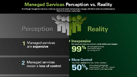 Managed services perception vs reality.pdf thumb rect larger