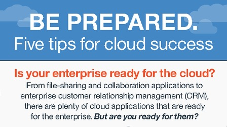 5 tips for cloud success.pdf thumb rect larger