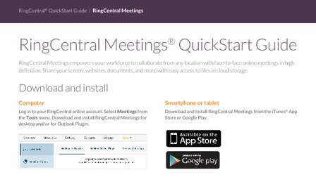 Meetings quickstart guide.pdf thumb rect larger
