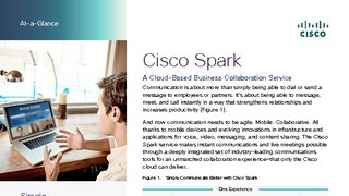 Cisco spark overview.pdf thumb rect large320x180