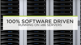 Showcase hyper converged how hyper converged works.png thumb rect large320x180