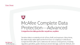 Complete data protection advanced datasheet.pdf thumb rect large320x180