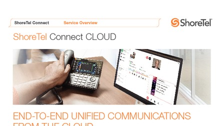 Shoretel connect cloud datasheet.pdf thumb rect larger