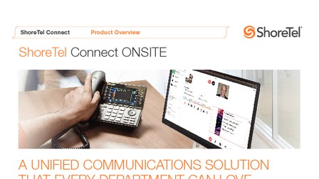 Shoretel connect onsite datasheet.pdf thumb rect larger