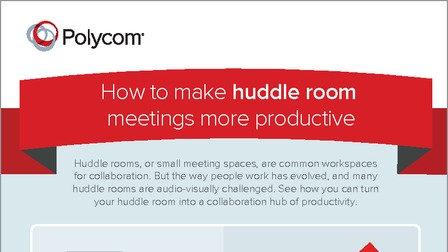 Polycom huddle room infographi.pdf thumb rect larger