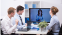 Video conferencing.png thumb rect large