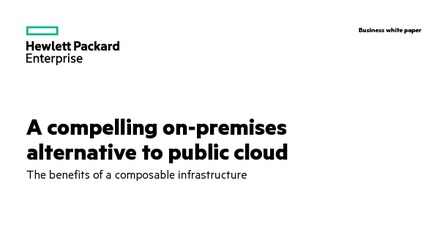 Wp a compelling on premises alternateive to public cloud.pdf thumb rect larger