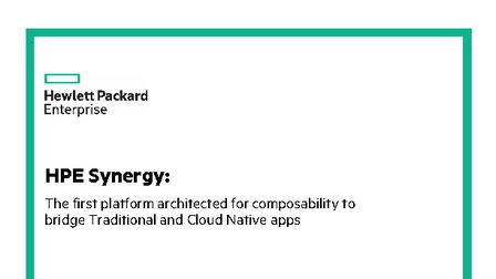 Wp the first platform architected for composability to bridge traditional and cloud native apps.pdf thumb rect larger