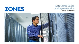 Zones data center design and implementation.pdf thumb rect large320x180