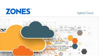 Digital tipping point ds hybrid cloud.pdf thumb rect large320x180