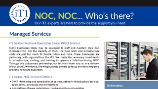It1 source noc datasheet.pdf thumb rect large320x180