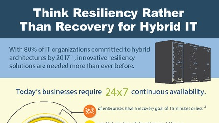 Infographic resiliency.pdf thumb rect larger