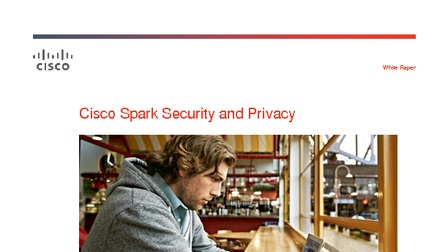 Cisco spark security and privacy wp.pdf thumb rect larger