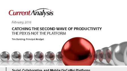 Current analysis catching the second wave of productivity.pdf thumb rect larger