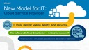 Vmware network virtualization infographic.pdf thumb rect large