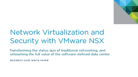 Network virtualization and security with vmware nsx.pdf thumb rect larger
