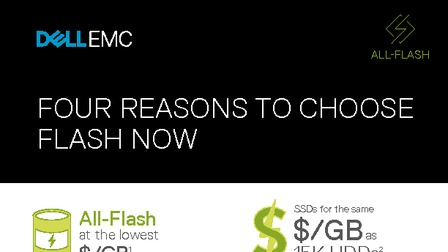 Four reasons to choose flash now infog.pdf thumb rect larger