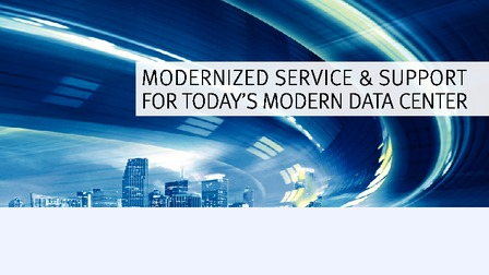 Modernized service and support for todays modern data center.pdf thumb rect larger