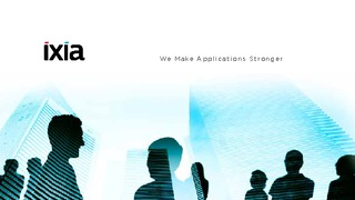Ixia solutions for the enterprise brochure.pdf thumb rect large320x180