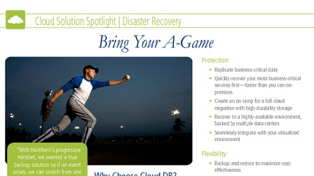2015 ss cloud disaster recovery and business continuity final.pdf thumb rect larger