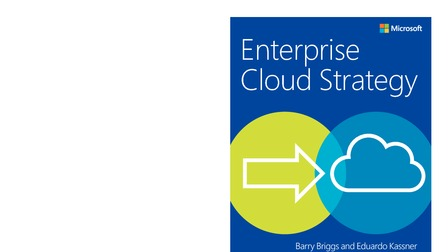 Microsoft press ebook enterprise cloud strategy pdf.pdf thumb rect larger