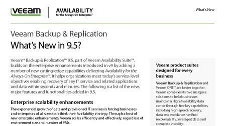 Whats new in veeam backup and recovery v9.5.pdf thumb rect larger