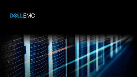 Emc modern data center whitepaper.pdf thumb rect larger